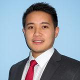 Dr. Vuong Van, D.C.