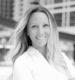 Dr. Cassie Ferguson | Accident Treatment Centers