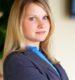 Dr. Lisa Milosavljevic | Accident Treatment Centers