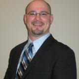 Dr. Jon M. Polcyn