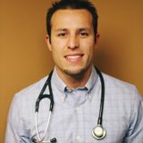 Dr. Michael J. Reed