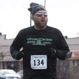Jeff Hoekstra, D.C.