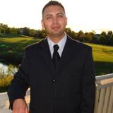 Dr. Rodrigo Juarez
