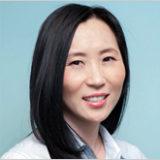 Christina Chung, D.C.