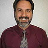 Dr. John Longinotti