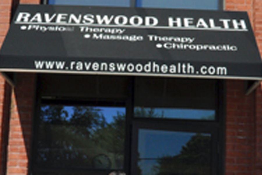 Ravenswood | Accident Treatment Centers