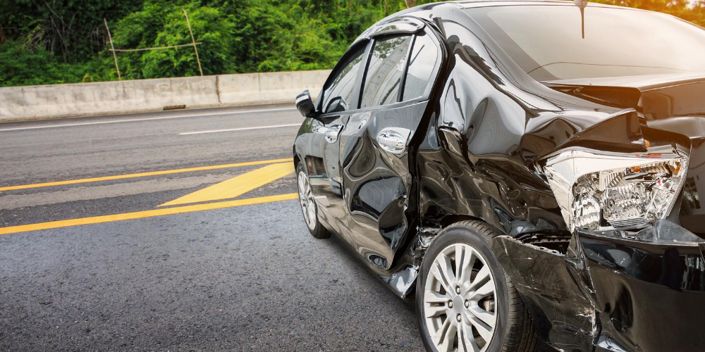 How To Protect Yourself From COVID 19 When In A Car Accident | Accident Treatment Centers