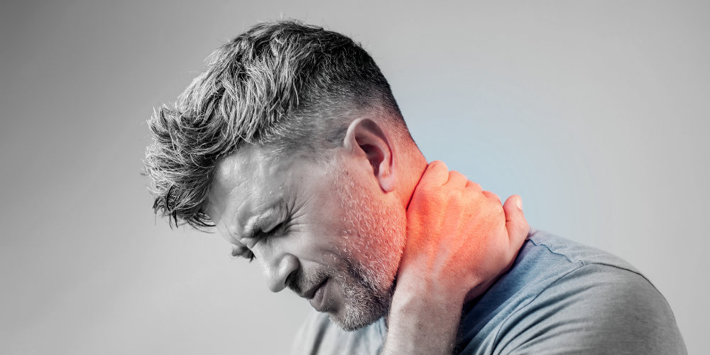 Whiplash 101: What It Is and How to Treat It | Accident Treatment Centers