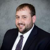 Michael Fleck | Accident Treatment Centers