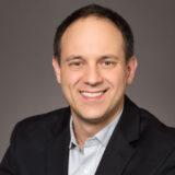 Nick Bournazos | Accident Treatment Centers