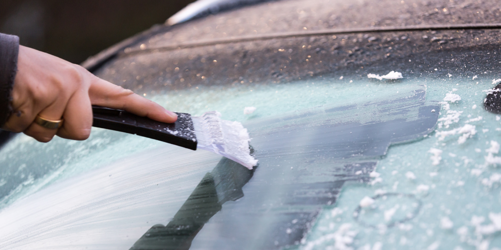 How to Prepare Your Car for Your Winter Trip_ If you are in an accident, Accident Treatment Centers