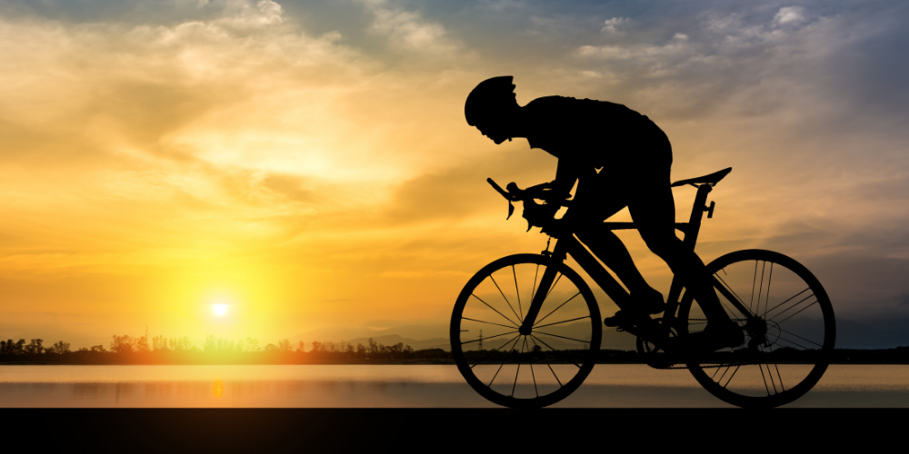 4 Ways to Stay Safe While Cycling | Accident Treatment Centers