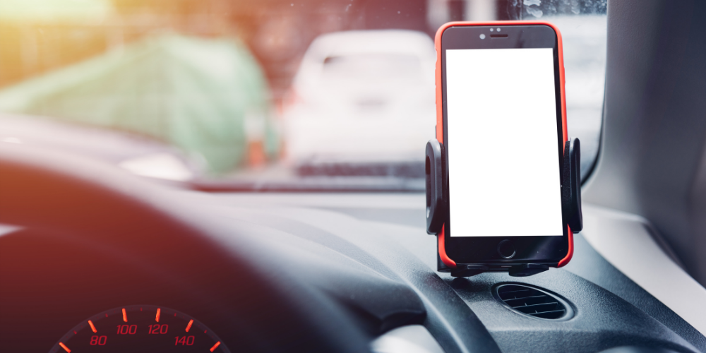 How to Best Prepare for a Spring Road Trip   Accident Treatment Centers