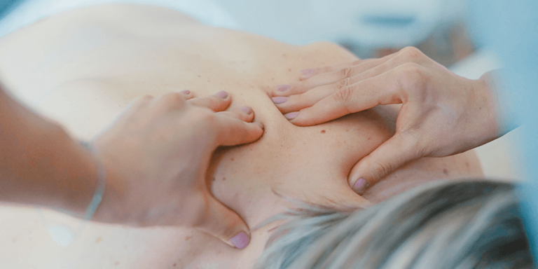 FAQ about Chiropractic with Dr. Carolynne Nellis | Total