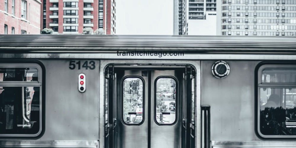 How to Stay Safe While Traveling On Public Transportation   Accident Treatment Centers