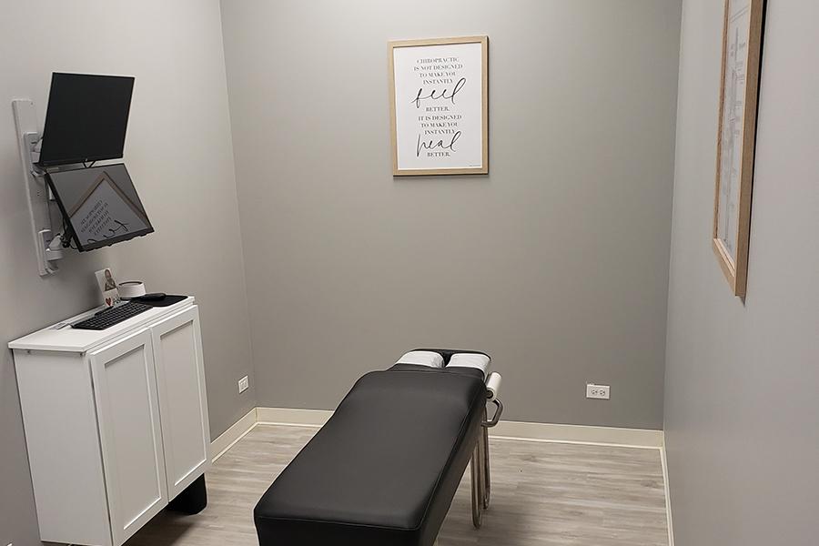 Elmhurst   Accident Treatment Centers