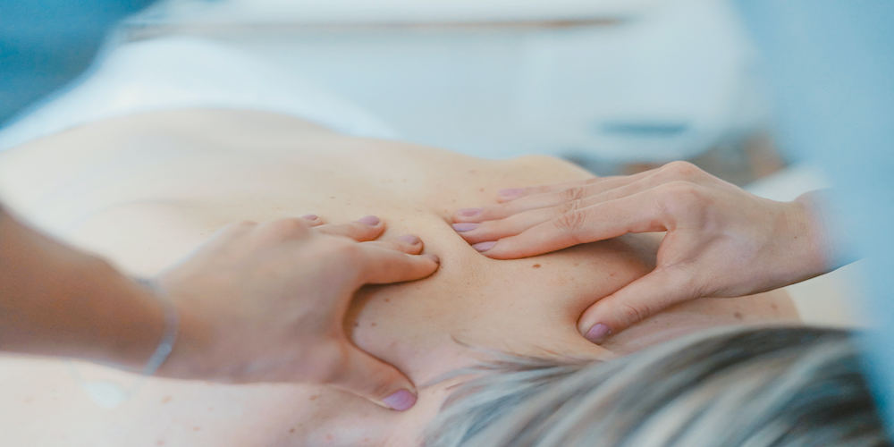 6 Proven Facts About Chiropractic Care | Accident Treatment Centers