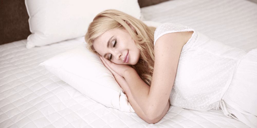 3 Facts About Sleeping After A Car Accident   Accident Treatment Centers
